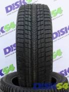 Nexen Winguard Ice SUV, 285/60 R18