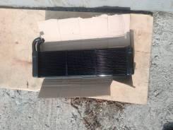 Радиатор печки / отопителя УАЗ 469 - 3151 - 452 - 3741 20мм (новый)