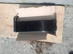 Радиатор отопителя. УАЗ 3151, 3151 УАЗ 469, 3151 УАЗ Буханка, 3741, 452 УАЗ 3741