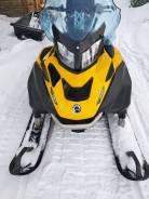 BRP Ski-Doo Tundra WT, 2013