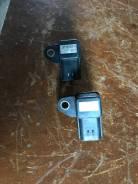 Датчик абсолютного давления (прессуры) Suzuki 40-70, 18590-80C40