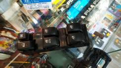 Блок управления стеклоподъемниками. Hyundai Tucson