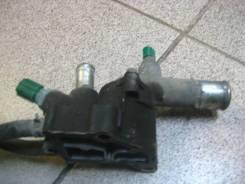 Корпус термостата Toyota 7A-FE 16323-15180