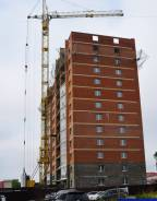Долгосрочная аренда башенного крана КБ-405-1А