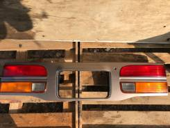 Вставка багажника. Toyota Lite Ace, CR30, CR30G, CR31, CR31G Toyota Town Ace, CR30G, CR31G 2CT, 3CT