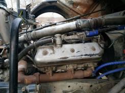Продам двигатель ЯМЗ 236НЕ