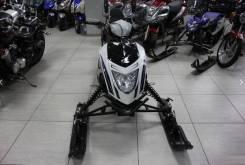 SnowFox 200 RS Long, 2019