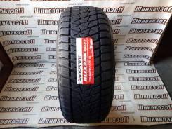 Bridgestone Blizzak DM-V2, 275/55 R20 117Т