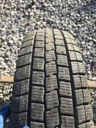 "Dunlop 165/R14 + диск 6x139. x14"" 6x139.70"