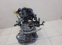 Двигатель на Kia. Гарантия от 14 дней.