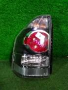Стоп сигнал Mitsubishi Pajero, V83W; P6523 [284W0035840], левый задний