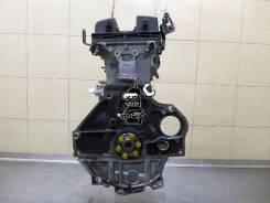 Двигатель в сборе. Chevrolet: Lacetti, Cobalt, Lanos, Blazer, Captiva, Epica, Tahoe, Cruze, Aveo, Rezzo, Viva, Spark, Niva, Orlando, TrailBlazer F14D3...