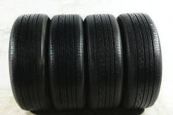 Bridgestone Regno GR-XT. Летние, 2012 год, 5%