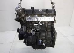 Двигатель в сборе. Ford: Focus, Escape, C-MAX, Fiesta, EcoSport, Fusion, Kuga, Maverick, Mondeo, S-MAX, Tourneo Connect, Transit ALDA, AODA, AODB, AOD...