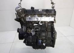 Двигатель в сборе. Ford: Fusion, Focus, Escape, Explorer, Kuga, Maverick, C-MAX, Fiesta, EcoSport, Mondeo, Ranger, Tourneo Connect, Transit F6JA, F6JB...