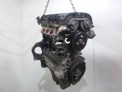 Двигатель на Opel. Гарантия от 14 дней.