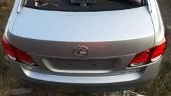 Кузовной комплект. Lexus GS460, GRS191, GRS196, URS190, UZS190 Lexus GS350, GRS191, GRS196, URS190, UZS190 Lexus GS430, GRS191, GRS196, URS190, UZS190...