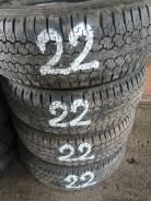 Bridgestone Dueler H/T, 265 70 16