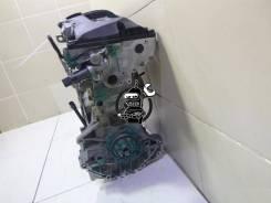 Двигатель на Audi. Гарантия от 14 дней.