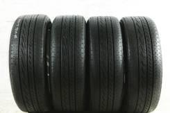 Bridgestone Regno. Летние, 2015 год, 10%