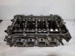 Головка блока цилиндров Toyota 1ZRFE