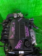 Двигатель MITSUBISHI LANCER CEDIA, CS5W, 4G93T; MR578557 C2680 [074W0046026]