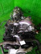 Двигатель MITSUBISHI PAJERO, V83W;V93W, 6G72; C2677 [074W0046029]