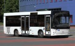 МАЗ 206. Маз-206 городской автобус новый в наличии, 72 места, В кредит, лизинг
