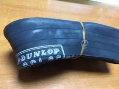 Камера для мотоцикла усиленная Dunlop 80-90/100-21