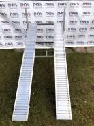 Алюминиевые лаги от производителя 960 кг