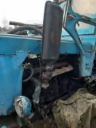 T-40, 1996. Продаётся трактор ЛТЗ, 40 л.с.