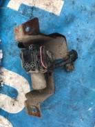 Мотор раздаточной коробки. Suzuki Grand Vitara XL-7, TX92W, TX92, HTX92, TY92 H27A, RHW