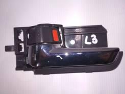 Ручка двери задняя левая Suzuki SX4 YB11S
