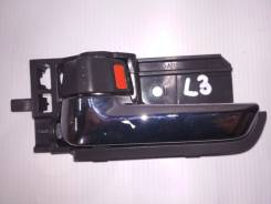Ручка двери внешняя. Suzuki Cervo, HG21S Suzuki Swift, ZC11S, ZC21S, ZC31S, ZC71S, ZD11S, ZD21S Suzuki Kei, ZC11S, ZC21S, ZC31S, ZC71S, ZD11S, ZD21S S...
