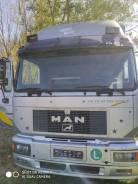 MAN 18 403, 1996