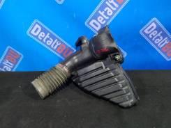 Ресивер воздушного фильтра Honda Element YH1 YH2