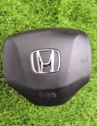 Подушка безопасности. Honda Fit, GK, GK3, GK4, GK5, GK6, GP5, GP6 L13B, L15B, LEB