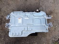 Высоковольтная батарея. Honda Fit, GP6