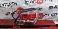 Фонарь задний правый Mitsubishi Outlander (CU) 2001-2008