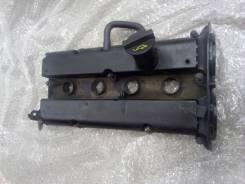 Крышка головки блока клапанная Ford Fusion CBK 02-12/ Fiesta 01-08