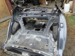 Задняя часть кузова / крыло заднее Honda Accord 7