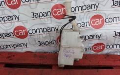 Бачок омывателя лобового стекла Mitsubishi Outlander (CU) 2001-2008