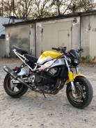 Honda CBR 919RR, 2000