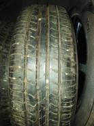 Goodyear EfficientGrip Eco Hibrid, 205/65 R15