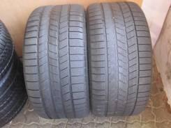 Pirelli Scorpion Ice&Snow, 315 35 R 20