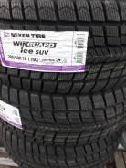 Nexen Winguard Ice SUV, 285/60 R18 116Q
