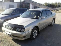 Toyota Camry sv40, 1998