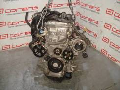 Двигатель TOYOTA 1AZ-FSE для CALDINA, GAIA, NOAH, OPA, VISTA, VISTA ARDEO, ISIS, WISH, NADIA, PREMIO, VOXY, AVENSIS, ALLION, RAV4. Гарантия, кредит.