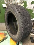 Bridgestone Blizzak DM-Z3. Зимние, без шипов, 50%
