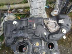Бак топливный Nissan Tiida